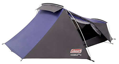 coleman-cobra-3-backpacking-tent