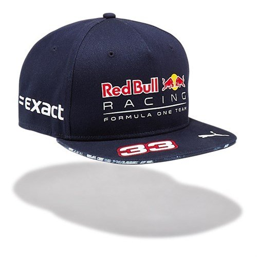 Collectors  Hats for Petrolheads - GiftsForPetrolHeads.Com 6454c3da97f