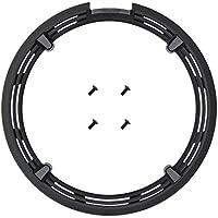 Shimano SPARE PART FCM431-8 chain guard 48T