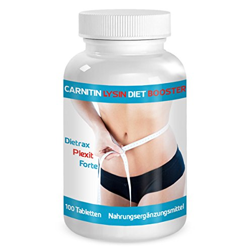 dietrax-plexit-forte-il-controllo-del-peso-per-sostenere-la-loro-dieta-100-compresse