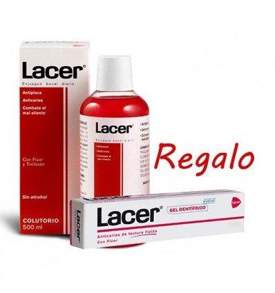 lacer-enjuague-bucal-antiplaca-anticaries-sin-alcohol-colutorio-500ml-gel-dentifrico-35ml-gratis-uni