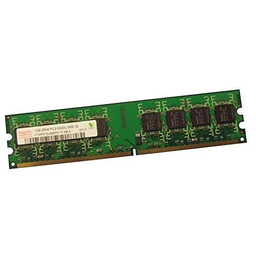 1go-ram-hynix-240-pin-dimm-memory-module-ddr2-667-pc2-5300u-hymp512u64bp8-y5-cl5