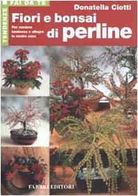 fiori-e-bonsai-di-perline