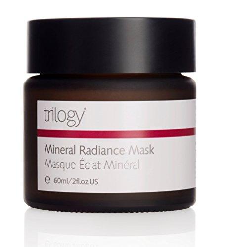 trilogy-mineral-radiance-mask-60ml