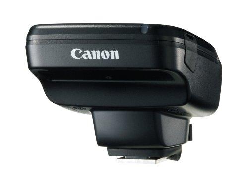 Canon-ST-E3-RT-Trasmettitore-flash