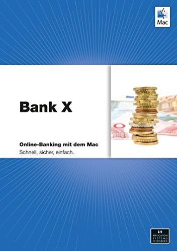 Bank X 7 (Mac)