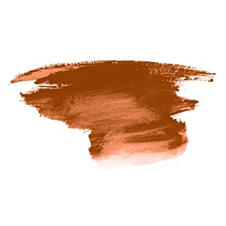 Interactive Acrylic Paint Raw Sienna Dark 80ml Tube