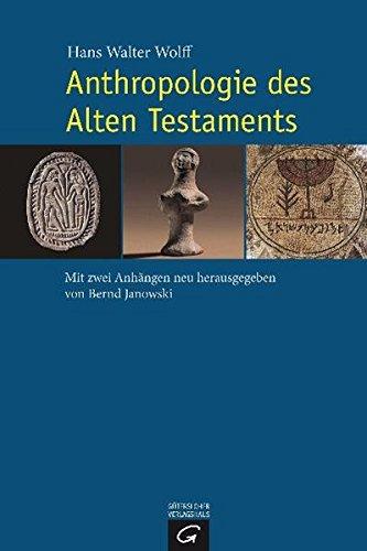 anthropologie-des-alten-testaments