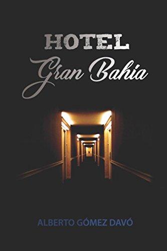 Hotel Gran Bahía por Alberto Gómez Davó