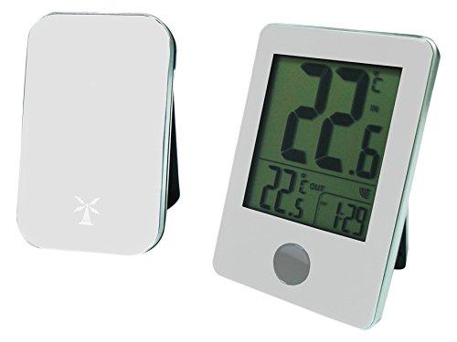 otio-thermometre-int-ext-sans-fil-blanc