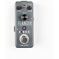 Flanger Guitar effect pedal