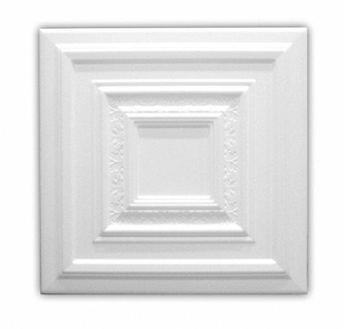 azulejos-de-techo-de-espuma-de-poliestireno-08123-paquete-de-80-pc-20-metros-cuadrados-blanco