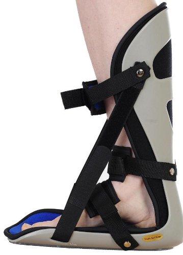 active-orthotics-attelle-de-nuit-pour-le-traitement-de-la-fasciite-plantaire-tendinite-pied-tombant-