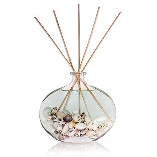 stoneglow-natures-gift-reed-diffuser-ocean