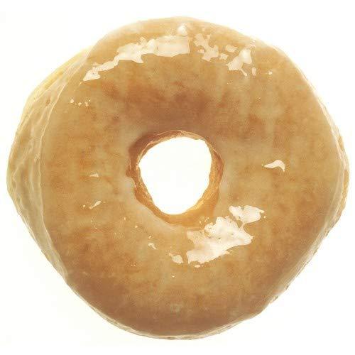 Capella Aroma 13ml DIY Glazed Doughnut