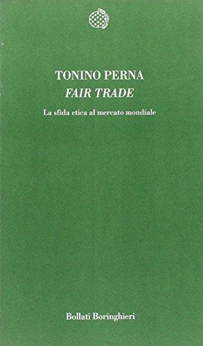 fair-trade-la-sfida-etica-al-mercato