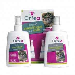 orfea-traitement-anti-puce-et-anti-tique-pour-chat-orfea-formule-complete-insectifuge