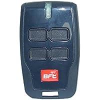 Sice 2613010 Bft Mittob04 Rcb Radiocomandi Originali
