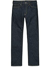 Carhartt Rodney Pant, Jeans Homme