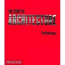 The Story of Architecture (Architecture Générale)