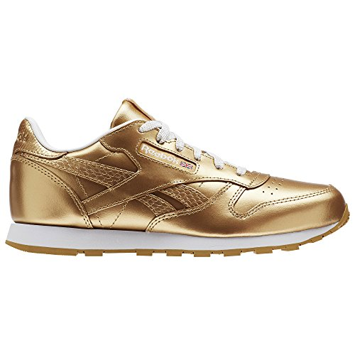 Sneaker Reebok Reebok Classic Leather Metallic