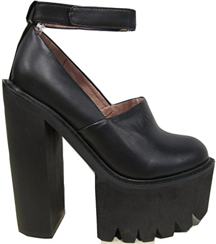 jeffrey-campbell-scully-black-leather-40