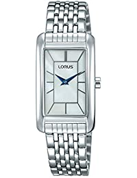 Lorus Watches Damen-Armbanduhr RRW09FX9