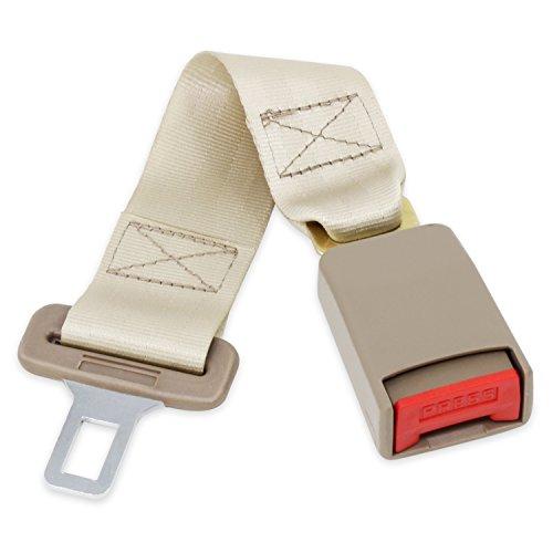 psmgoodsr-14-car-seat-belt-extender-belt-extension-7-8-buckle-khaki