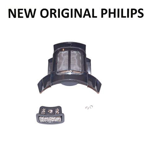 Filter für Philips Avance Collection Wasserkocher HD9380 HD9384 HD9385 HD9386 (Teil 996510057491)