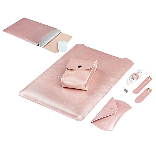 genorthr-macbook-air-12-inch-soft-sleeve-leather-case-waterproof-with-protective-bag-for-mouse-and-p