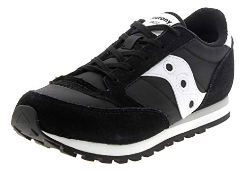 Saucony Jazz Original Kids Black White EU 36 b5e3b2eb3c6