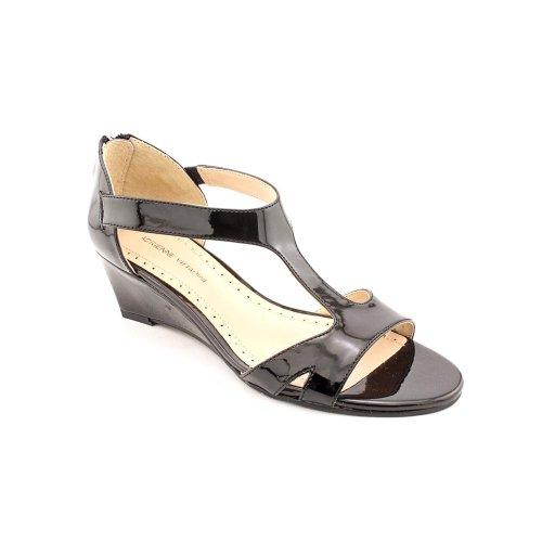 adrienne-vittadini-footwear-womens-cissy-sandalblack7-m-us