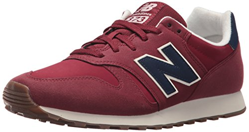 153b2ef0b7cdd Mens New Balance - Barratts shoes