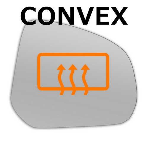 convex-mirror-glass-driver-side-heated-for-suzuki-alto-maruti-a-star-2008-now-audi-a4-1994-1999-374r