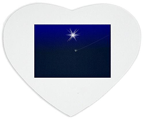 heartshaped-mousepad-with-estrela-guia