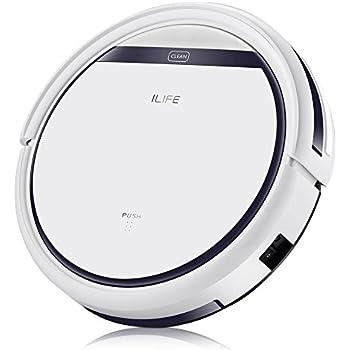 Irobot Roomba 770 Vacuum Cleaning Robot Amazon Co Uk
