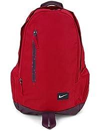 Nike Backpack All Access Fullfare - Macuto de senderismo, color Multicolor, talla 50 x 25 x 5 cm, 5 litros