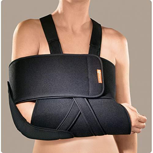 RO+TEN - shouldfix II immobilizzatore per braccio e spalla