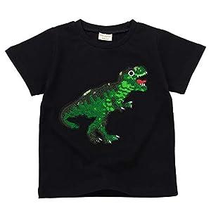 Camiseta Para Niños Chicas De