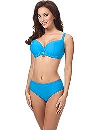 Merry Style Damen Bikini Set CD 18