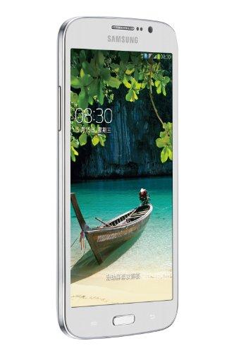 Samsung Galaxy Mega GT I9152