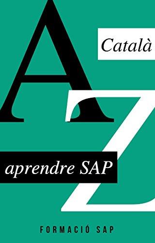 Conegui SAP GRC (Catalan Edition) por James Joyce Hemingway