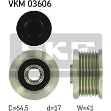 Skf VKM 03606 Alternadores para Automóvil