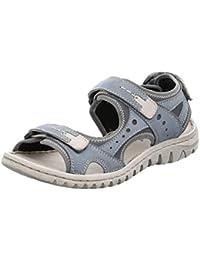 Suchergebnis auf für: trekkingsandalen: Schuhe