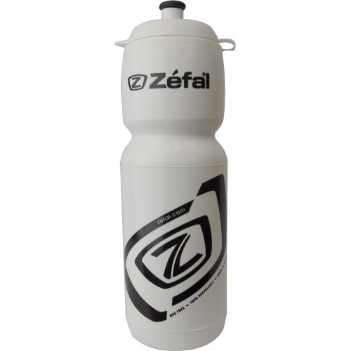 elite-borraccia-elite-corsa-movistar-team-550-ml