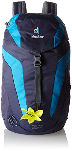 deuter-ac-lite-sac-dos-blueberry-turquoise-22-l
