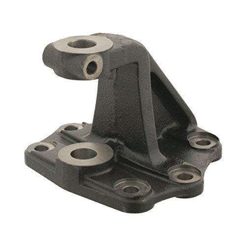 Febi-Bilstein 06746 Main de suspension
