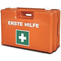 "Erste-Hilfe Koffer ""SAN"" DIN 13157 preisvergleich bei billige-tabletten.eu"