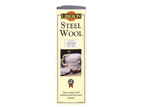 liberon-libsw0000g-100g-grade-steel-wool
