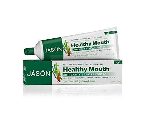 zahngel-ohne-fluor-organische-zahnpas-healthymouthr-jason-organics-170-g